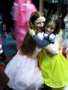 Animadors per a festes infantils a Barcelona