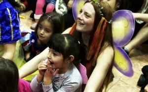 Animació Festes Infantils